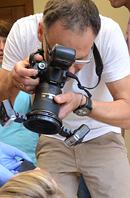kursai-foto_2012-09_04