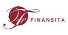 Finansita_logotipas-1