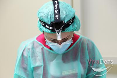 0399-chirurgija4